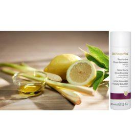 Lemon Lemongrass  Body Wash Promo