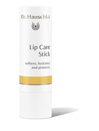 Softens, hydrates and protects
