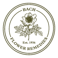 Bach Flower Essences