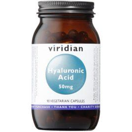 viridian_hyaluronic_acid_50mg_veg_caps_90