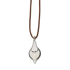 Buy Australian Bush Flower pendant
