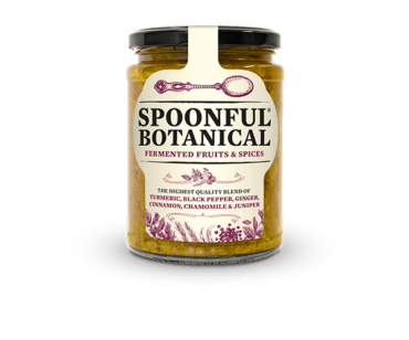Buy Spoonful Botanical Dublin Nutri Centre