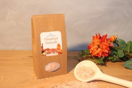 Dreams Bath Salts 1kg Dublin Nutri Centre