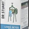 Buy Dr Stuart liver detox teabags