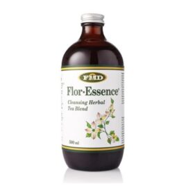 Buy Flor Essence detox Dublin