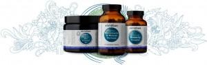 Viridian product