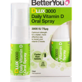 Buy better ou vitamin d3000 iu DUblin