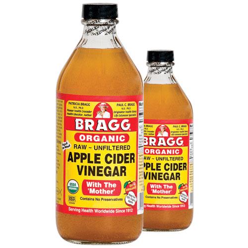 Is It Safe To Drink Apple Cider