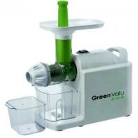 green-valu-300x300