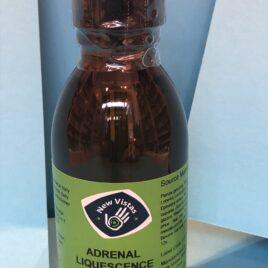Buy New Vistas adrenal liquescence Dublin
