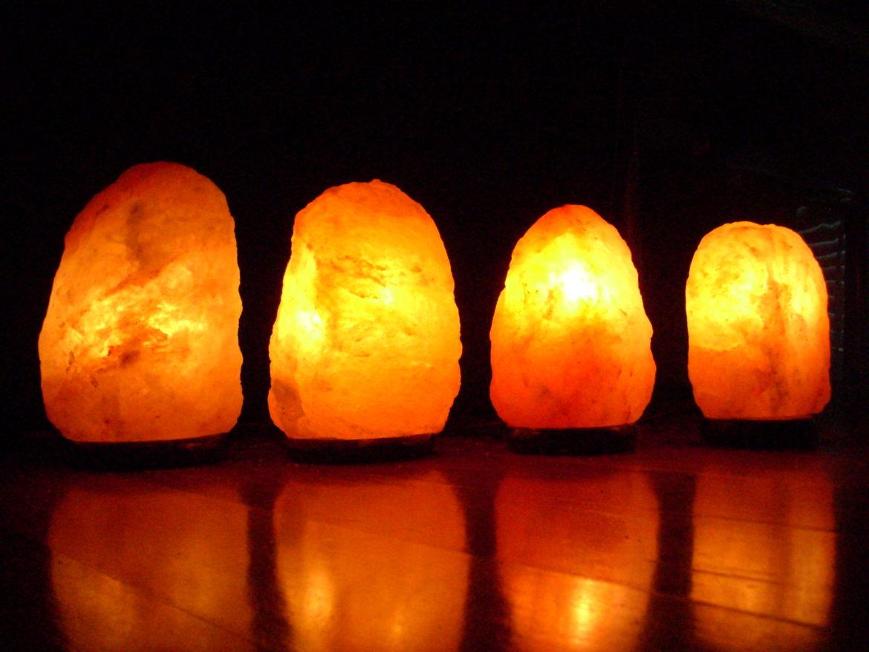 Himalayan Salt Dreams Salt Lamps - Dublin Nutri Centre 3d73dc1779c1