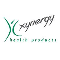 Xynergy